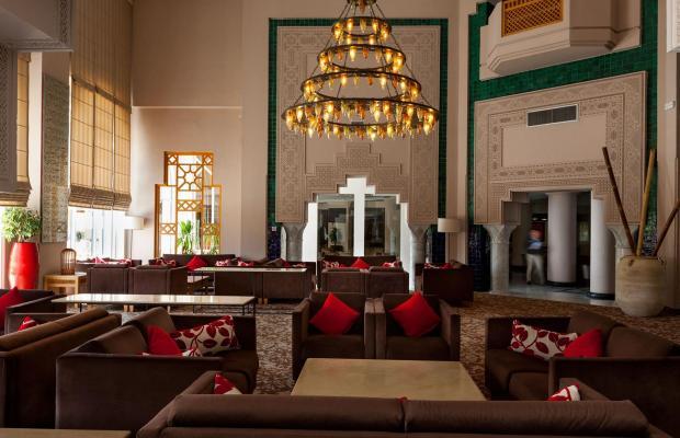 фото отеля Royal Kenz Hotel Thalasso & Spa изображение №17