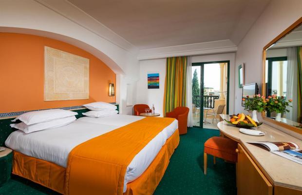 фотографии Royal Kenz Hotel Thalasso & Spa изображение №16