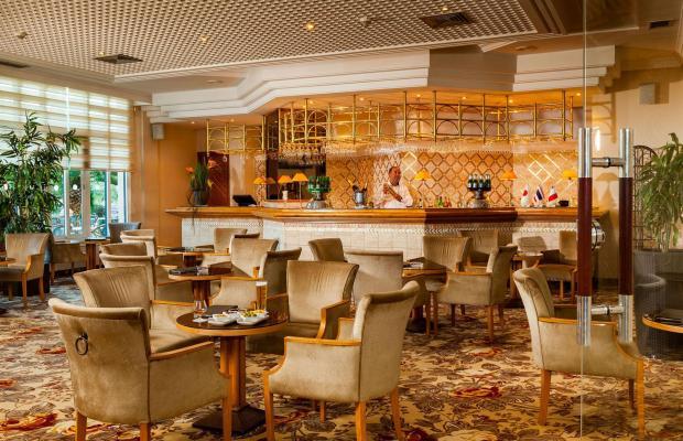 фото отеля Royal Kenz Hotel Thalasso & Spa изображение №5