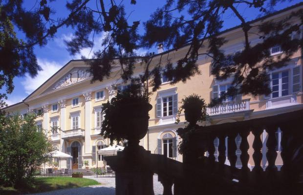 фото отеля Sina Villa Matilde изображение №25