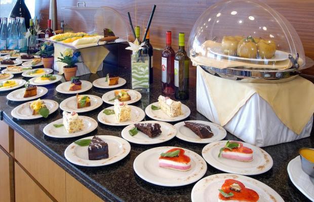фото отеля Evenia Rossello Hotel изображение №41