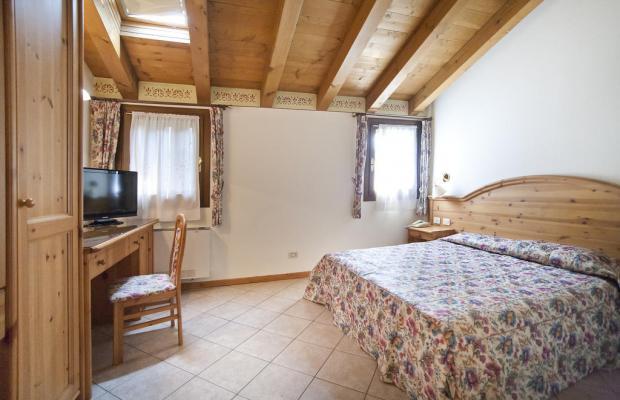 фото отеля Park Hotel Villa Giustinian изображение №5