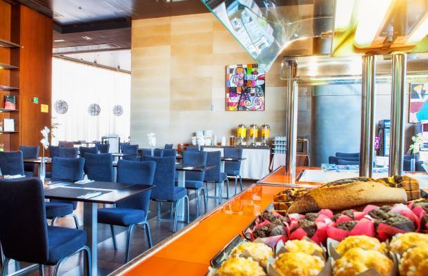 фотографии Hotel Fira Congress Barcelona (ex. Prestige Congress) изображение №4