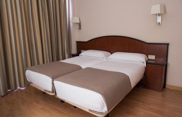 фото отеля Mercure Augusta Barcelona Valles изображение №25