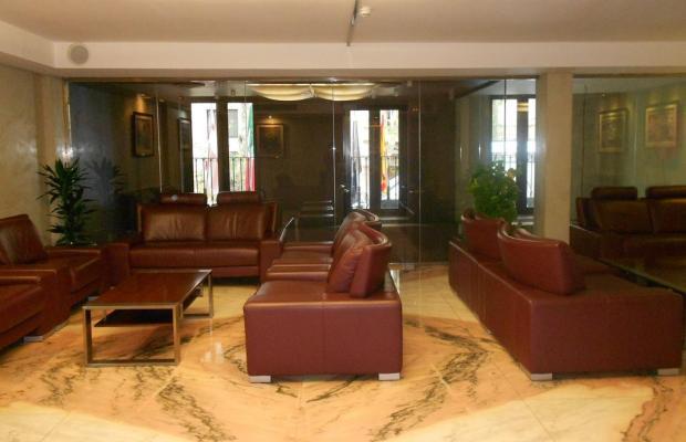 фото Hotel Flor Parks изображение №34