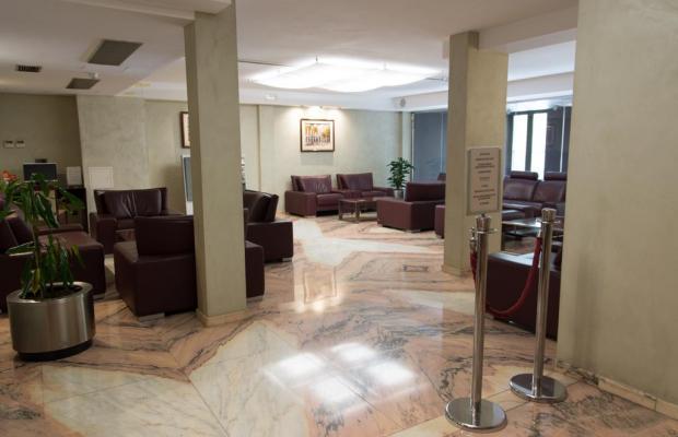 фотографии Hotel Flor Parks изображение №24