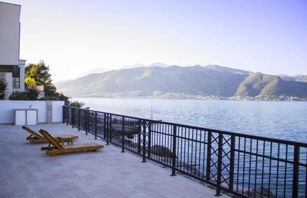 фотографии Villa Krasici изображение №40
