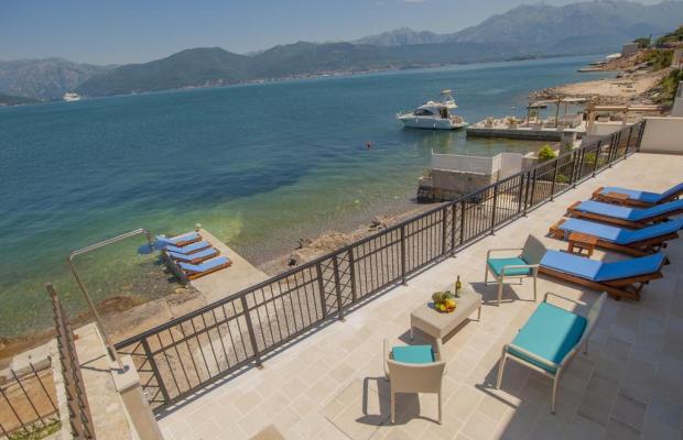 фото отеля Villa Krasici изображение №1