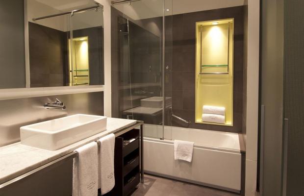 фото Hotel Sixtytwo Barcelona (ex. Prestige Paseo De Gracia) изображение №42