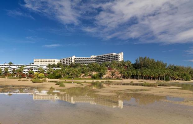 фото отеля Melia Gorriones (ex. Sol Gorriones) изображение №25