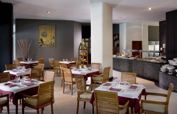 фото отеля Melia Gorriones (ex. Sol Gorriones) изображение №13
