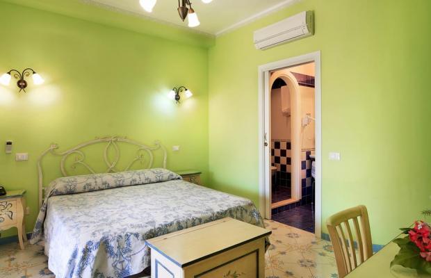 фото Residence Mendolita изображение №6