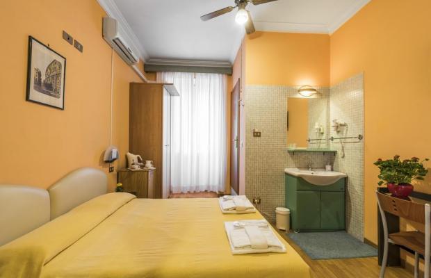 фото отеля Alessandro A San Pietro Best Bed изображение №9
