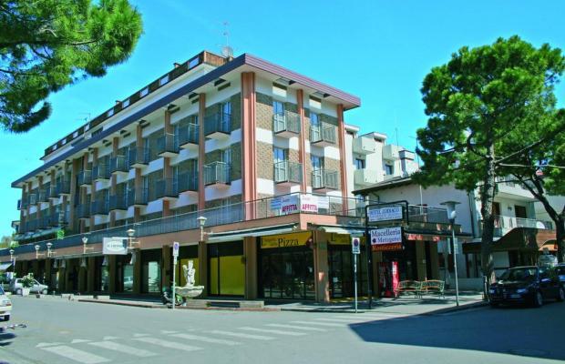 фото отеля Augustus изображение №1