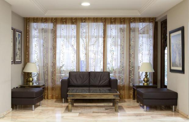 фото отеля Hotel Alixares изображение №17