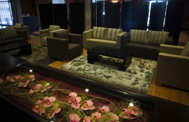 фотографии отеля Exe Hall88 изображение №7