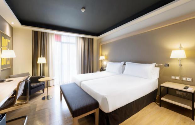 фотографии отеля Hotel Jazz изображение №35