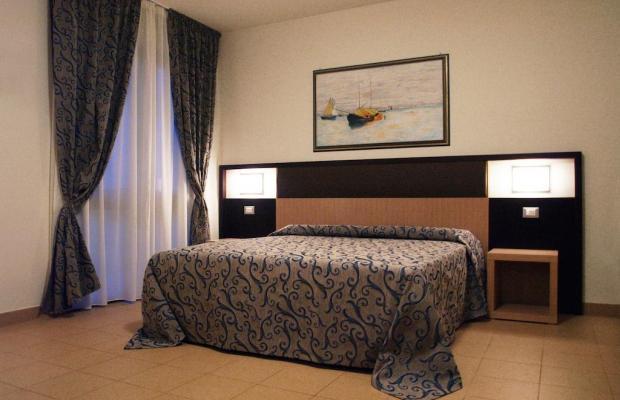 фото отеля CDS Hotels Riva Marina Resort изображение №29