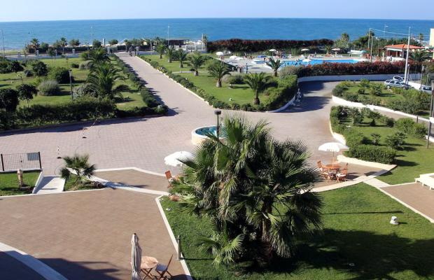 фото отеля Royals Gate изображение №29