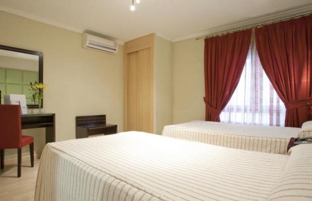 фотографии Hotel Presidente изображение №12