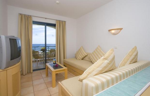 фото отеля Playitas Aparthotel (ех. Aparthotel Bahia Grande) изображение №5