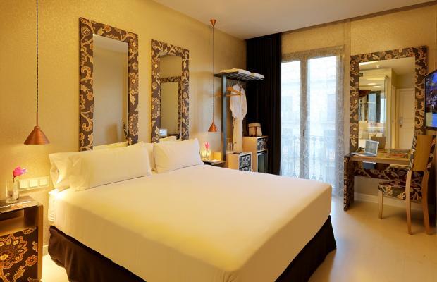 фото Axel Hotel Barcelona & Urban Spa изображение №2