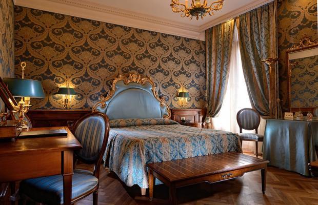 фото San Marco Luxury Bellevue Luxury Rooms изображение №10