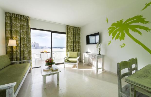 фото отеля Hesperia Bristol Playa Apartments изображение №9