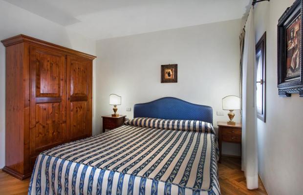 фото отеля LMV - Exclusive Venice Apartments изображение №9