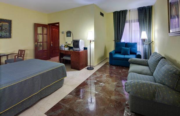 фото Gran Hotel Barcino изображение №38