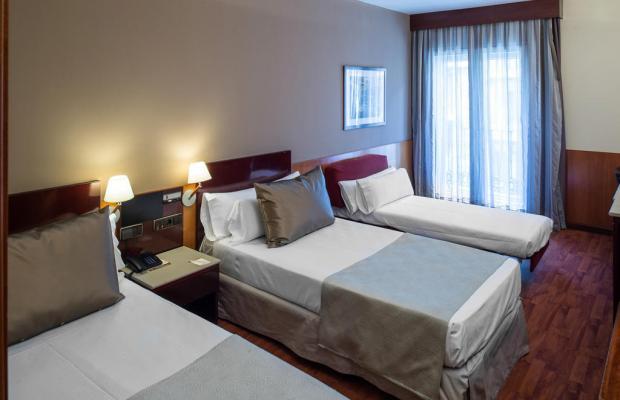 фотографии Catalonia Diagonal Centro (ex. Gran Hotel Catalonia) изображение №20