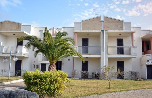 фотографии Hotel Thàlas Club изображение №44