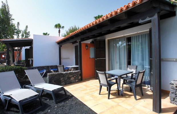 фото отеля Barcelo Castillo Beach Resort изображение №41
