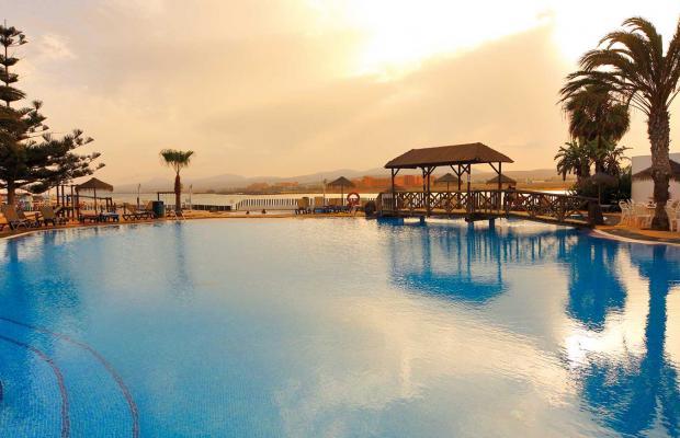 фото Barcelo Castillo Beach Resort изображение №34