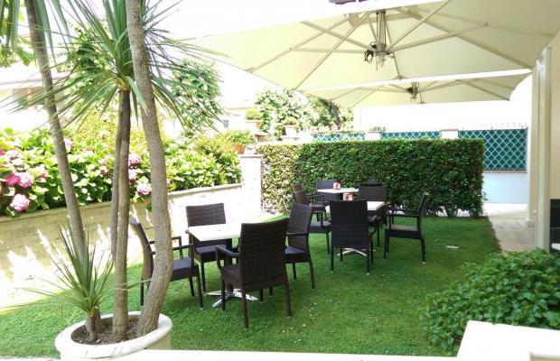 фото отеля Pigalle изображение №5