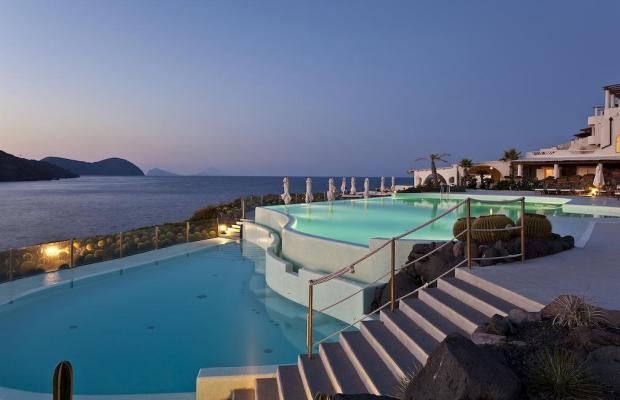 фото отеля Therasia Resort Sea and SPA изображение №29