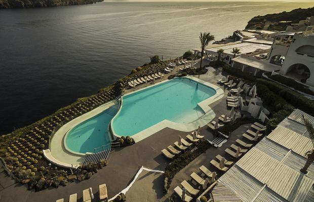 фото отеля Therasia Resort Sea and SPA изображение №21