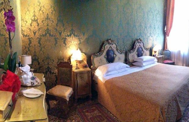 фотографии Hotel Palazzo Abadessa изображение №16