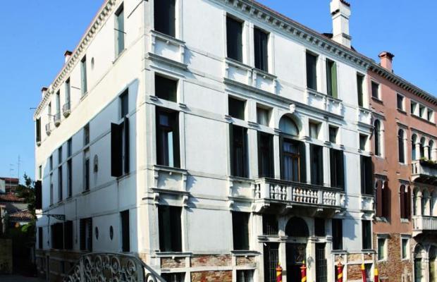 фото Hotel Palazzo Abadessa изображение №6