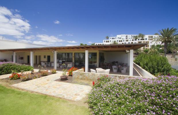 фото Playitas Hotel (ех. Cala del Sol) изображение №10