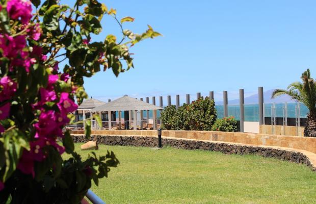 фотографии Gran Hotel Natura Naturist (ех. Caleta Del Mar) изображение №52