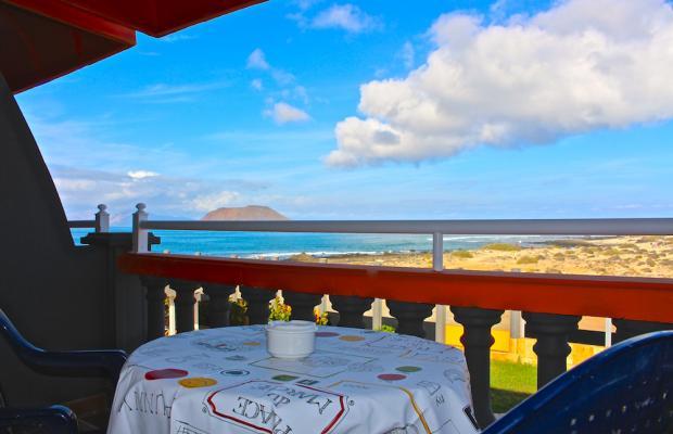 фото отеля Gran Hotel Natura Naturist (ех. Caleta Del Mar) изображение №29