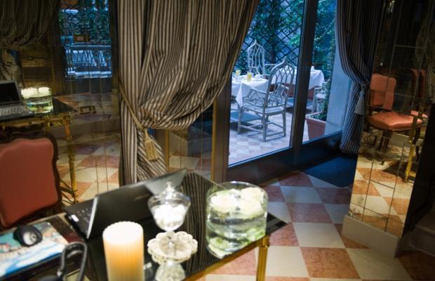 фото отеля Ca' Dell'Arte Suite изображение №5