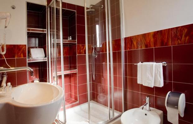 фото L'albergo Al Porticciolo изображение №10