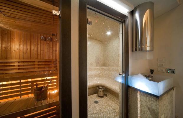 фотографии отеля Navona Palace изображение №23