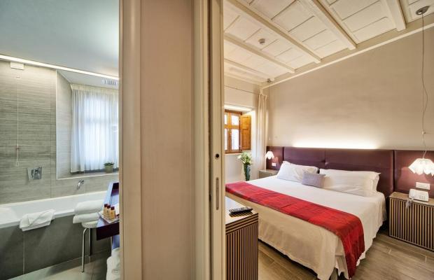 фото отеля Navona Palace изображение №5