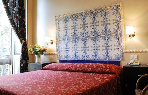 фотографии Hotel Picasso изображение №20