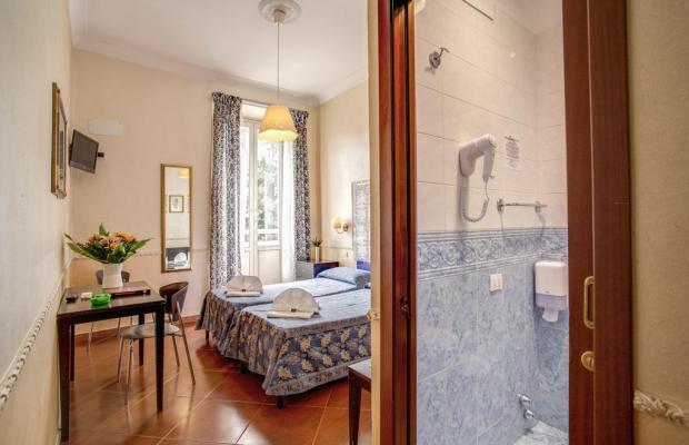 фото отеля Hotel Picasso изображение №17