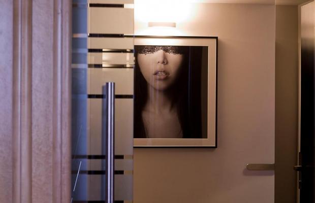 фото отеля Suite Valadier изображение №17