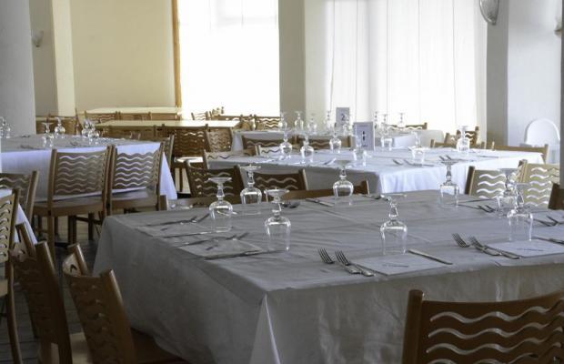 фотографии отеля Club Valtur Sestriere изображение №15